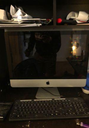 MacBook Desktop for Sale in Belleville, MI