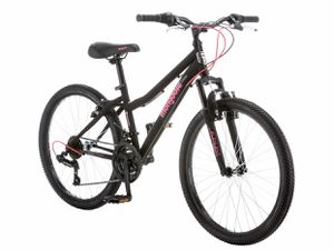 Mongoose Excursion 24'' Mountain Bike NEW for Sale in Cherry Hill, NJ