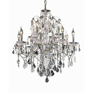 Chandelier for Sale in Fort Washington, MD