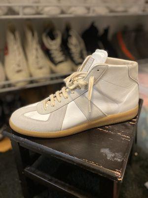 Maison Martin Margiela sneaker for Sale in Washington, DC