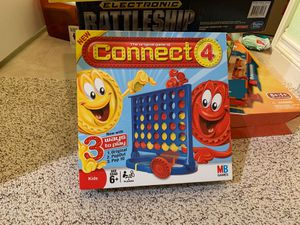 Connect for Sale in Irvine, CA