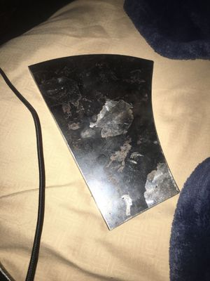 Steel axe heads for Sale in Tacoma, WA