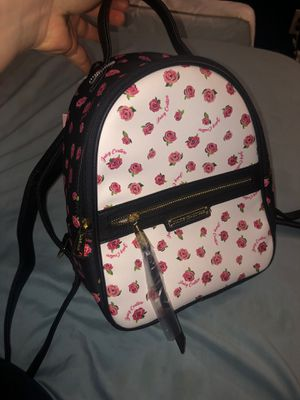 Juicy Couture Backpack for Sale in Norco, CA