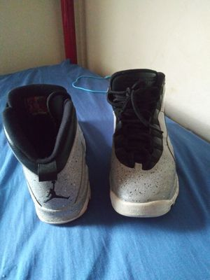 Jordans for Sale in Felton, DE