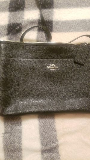 Never used Coach purse for Sale in Inglewood, CA