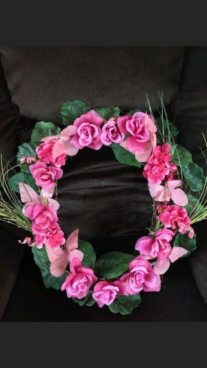 Grapevine Wreath for Sale in Baton Rouge, LA