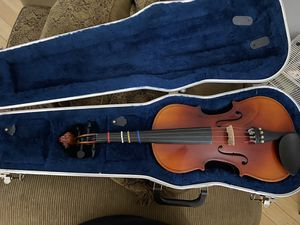 Musical Instruments for Sale in Austin, TX