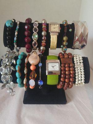 Bracelets for Sale in Farmington, UT