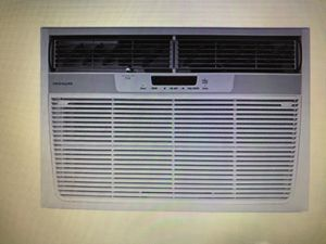 Frigidaire AC with Heat (FFRH1822R2) for Sale in FL, US