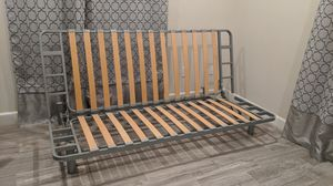 Futon Bed Sofa Frame for Sale in Westminster, CA