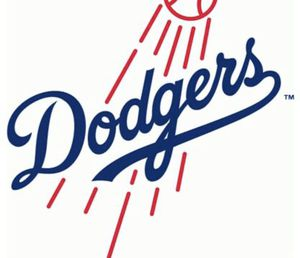 Dodgers Drive In Ticket for Sale in Chino Hills, CA