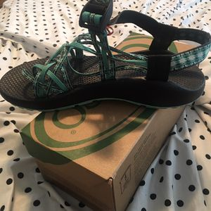 Chacos WN size 9 for Sale in Douglasville, GA