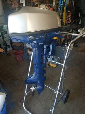 Honda Outboard motor for Sale in El Cerrito, CA