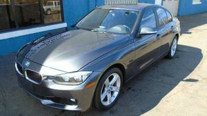 2013 BMW 328i xDrive for Sale in Westlake, OH