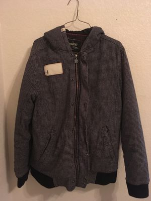 Altamont hoodie jacket for Sale in Tempe, AZ