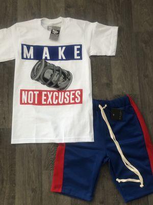 Men's Clothing (Last 1 Left) 45 for Sale in Las Vegas, NV