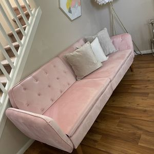 Brand New Sofa, Sleeper , Recliner for Sale in San Diego, CA