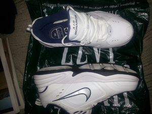 New NIKE AIR MONARCH size 11..Great price for Sale in Glen Burnie, MD