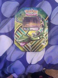 Pokemon Cards Garunteed 2 GX and Some Code Cards for Sale in Germantown,  MD