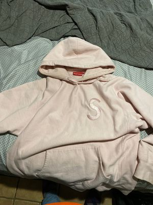 Supreme hoodie for Sale in Lewisville, TX