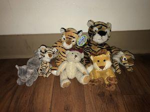 Stuffed animals for Sale in Phoenix, AZ