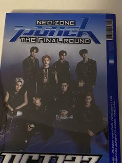 nct neo zone final round for Sale in Hawthorne,  CA