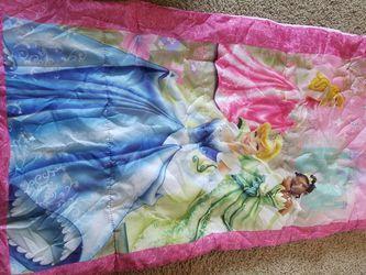Kids Sleeping Bag for Sale in Encinitas,  CA