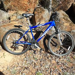 Schwinn Sidewinder Mountain Bike for Sale in Greer,  SC