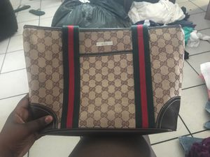 Gucci bag for Sale in Naples, FL