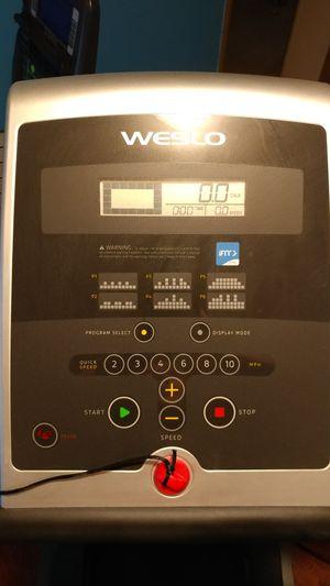 Treadmill for Sale in Carlisle, PA