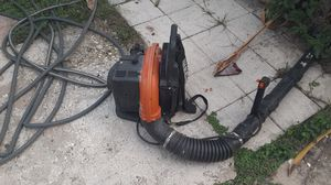 🍂🍃🍂🍃👍Leafblower Echo PBS 755🍃🍂🍃 for Sale in Tarpon Springs, FL