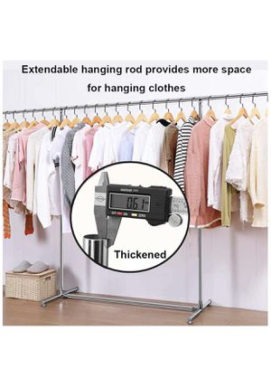 Clothes hanger for Sale in Orlando, FL