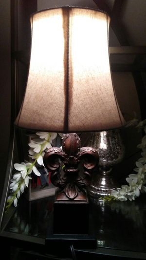 Accent lamps for Sale in Lynwood, CA