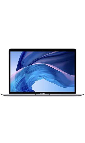 Apple MacBook Air (13-inch Retina Display, 8GB RAM, 256GB SSD Storage) for Sale in Columbia, SC