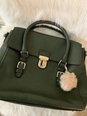 Kate Spade Handbag for Sale in Douglasville, GA
