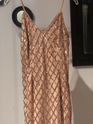 ForEver 21 Party Dress for Sale in Annandale, VA