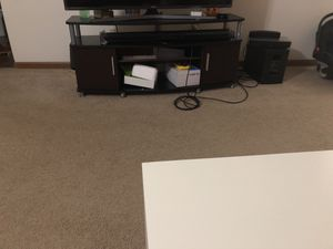 Tv stand for Sale in Greenfield, WI