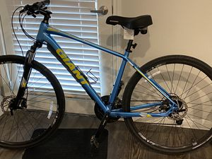 Giant Roam - Excellent condition - Hardly Used - already to go for Sale in Austin, TX