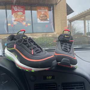 Nike Airmax 97 for Sale in Atlanta, GA