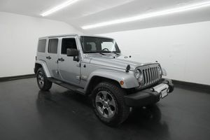 2013 Jeep Wrangler Unlimited for Sale in Federal Way, WA
