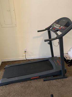 Treadmill for Sale in Stone Mountain, GA