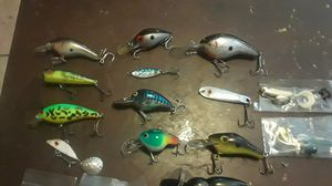 Lures for Sale in Irving, TX