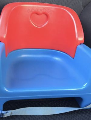 Fisher Price Booster Seat for Sale in Manchester, CT