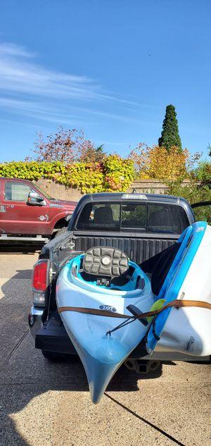 kayaks for Sale in Clackamas, OR