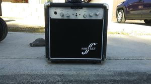 First Act Guitar Amp for Sale in Las Vegas, NV