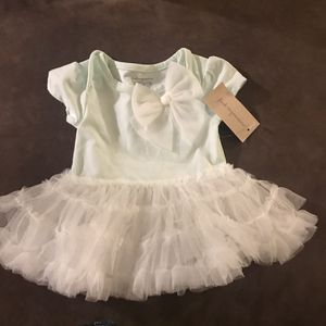 New with tag 0-3 months $5 pick up only for Sale in Olympia, WA