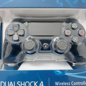 Brand New Dual Shock Wireless PS4 Controllers for Sale in Los Angeles, CA
