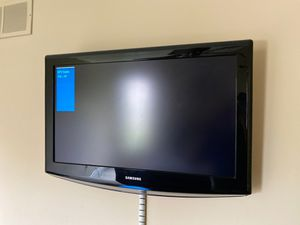 Samsung 32 inch tv for Sale in Powell, OH