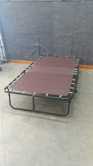 Fold away twin bed for Sale in Chesapeake, VA