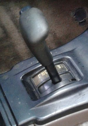 Toyota 4Runner Auto Shifter Assembly For Sale for Sale in Orlando, FL